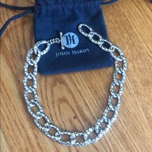 John Hardy necklace